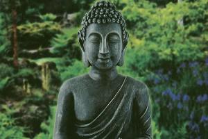 Buddha-color600x400